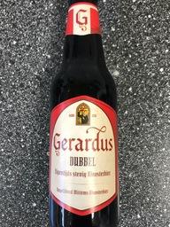 Gerardus dubbel