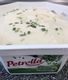 Petrella bieslook