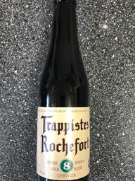 Rochefort no 8