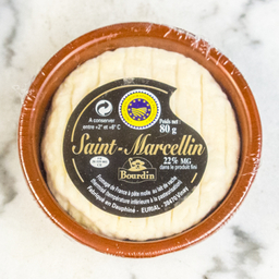 St Marcellin Coupelle