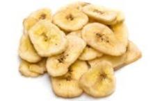 Banaantjes gezoet