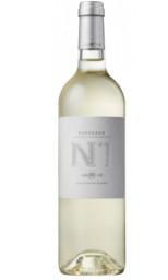 Dourthe N° 1 Sauvignon Blanc