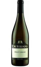 De Stefani Classic Pinot Grigio
