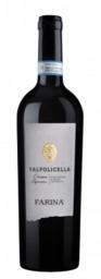 ACTIE: Farina Valpolicella Classico Superiore