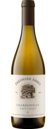 ACTIE: Freemark Abbey Napa Valley Chardonnay