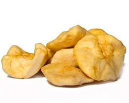 Appel kwarten