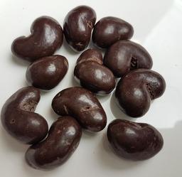 Cashew puur