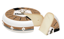 Chevretta Belegen