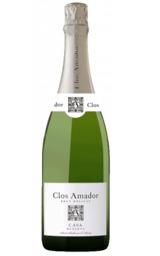 Clos Amador Semi Sec Classic