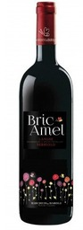 Bric Amel Nebbiolo Langhe Rosso
