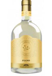 L'Uetta Fiano Puglia