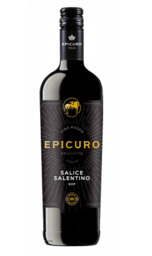 ACTIE: Epicuro Salice Salentino