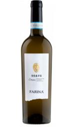 Farina Farina Soave Classico