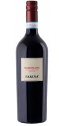 ACTIE: Farina Bardolino Rosso