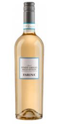 Farina Blush Pinot Grigio
