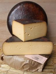 Landgoed kaas Traditioneel Affiné