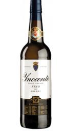 "Valdespino Fino ""Inocente"" Single Vineyard"