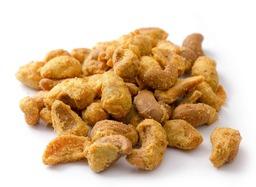 Cashew Pedis