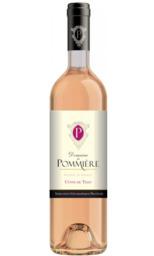 La Pommière Rosé