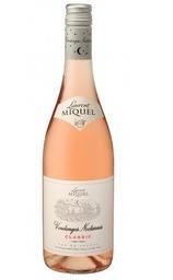 ACTIE: Laurent Miquel Vendanges Nocturnes Classic Rosé
