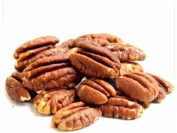 Pecan noten