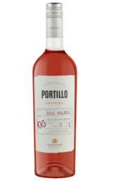 ACTIE: Portillo Rosé Malbec