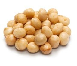 Macadamia's