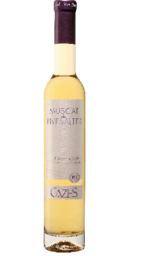 Muscat de Rivesaltes Blanc