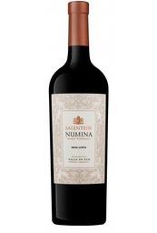 Salentein Numina Gran Corte Red (Bordeaux blend)