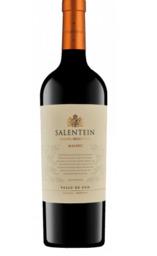 Doos Salentein Barrel Selection Malbec