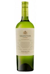 Doos: Salentein Selection Sauvignon Blanc