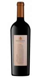 Salentein Single Vineyard La Pampa Malbec