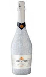Salentein Cuvée Exceptionnelle Brut Blanc de Blancs 'Limited Edition'
