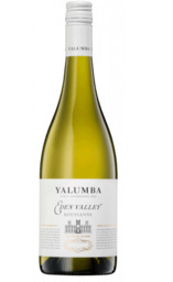 Yalumba Samuel's Collection Roussanne