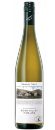 ACTIE: Pewsey Vale Riesling