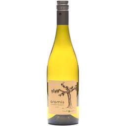 Aramis Colombard Sauvignon Blanc