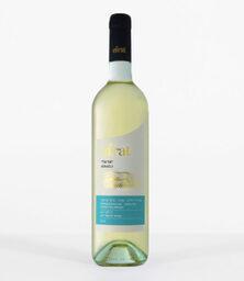 Efrat Dry White Wine