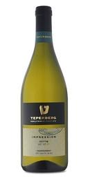 Teperberg Impression Chardonnay Dry White Wine