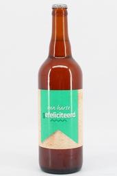 Westlander Bier Van Harte Gefeliciteerd!