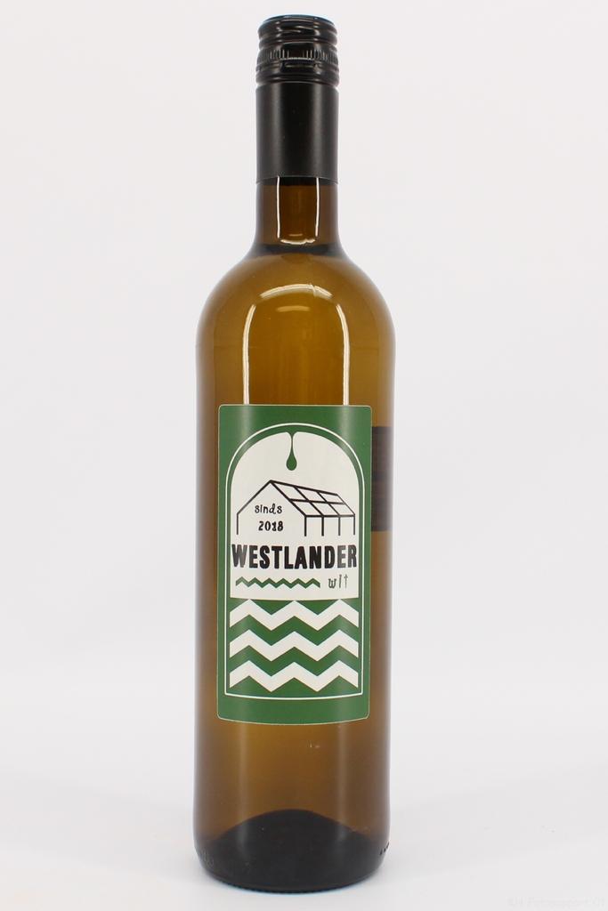 Westlander Wijn wit