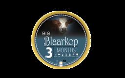Bio Blaarkop 3 maanden