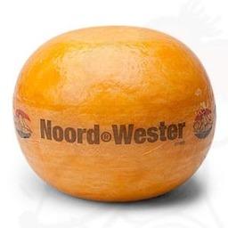Edammer Noord Wester