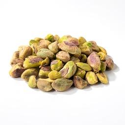 Pistache noten Gepeld Naturel 150 Gram