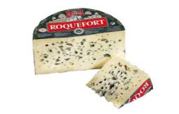 Roquefort Arbas